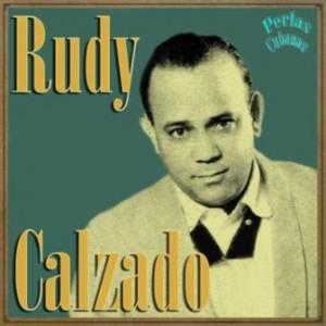 Domitila, Rudy Calzado