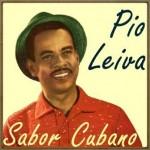 Sabor Cubano, Pio Leyva