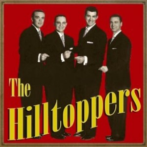 The Hilltoppers, The Hilltoppers