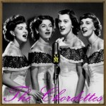 The Chordettes A Capella