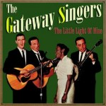 This Little Light of Mine, The Gateway Singers