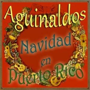 Aguinaldos, Navidad en Puerto Rico