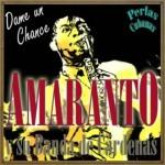 Amaranto y Su Banda de Cárdenas