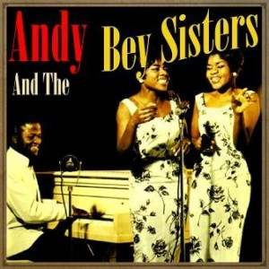 Zombie Jamboree, Andy Bey &The Bey Sisters