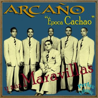 aroche latin singles Aracena is a pretty village amidst the national park of the sierra de aracena mountains and picos de aroche aracena is famous for its spectacular limestone caves, the gruta de las maravillas (the cave of marvels), one of the best caves in spain.