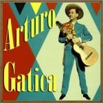 Arturo Gatica, Arturo Gatica