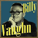 Billy Vaughn, Billy Vaughn