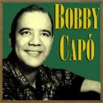 Como un Milagro, Bobby Capó
