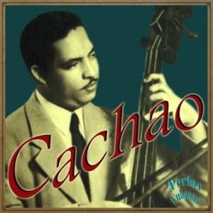 Perlas Cubanas, Cachao