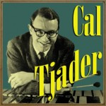 Cal Tjader, Various Artists