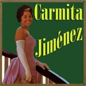 Tierra Rica, Carmita Jiménez