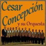 Plena Internacional, Cesar Concepción