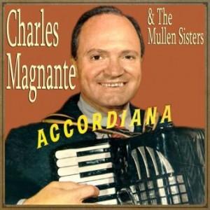 Accordiana, Charles Magnante