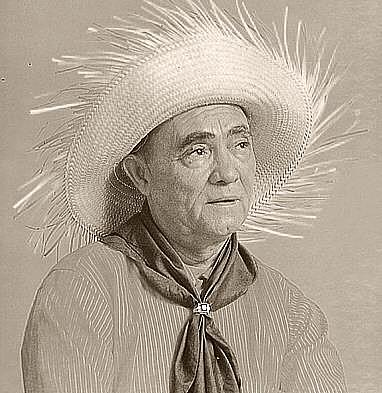 CHUITO EL DE BAYAMÓN