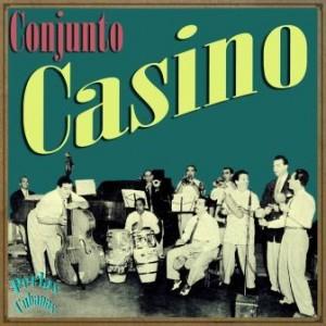 Conjunto Casino, Conjunto Casino