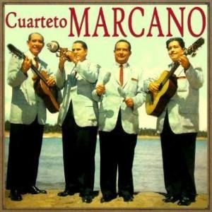 Compay Póngase Duro, Cuarteto Marcano