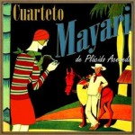 Eterno Idilio, Cuarteto Mayari