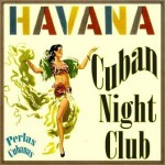 Cuban Night Club