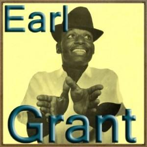 Fever, Earl Grant