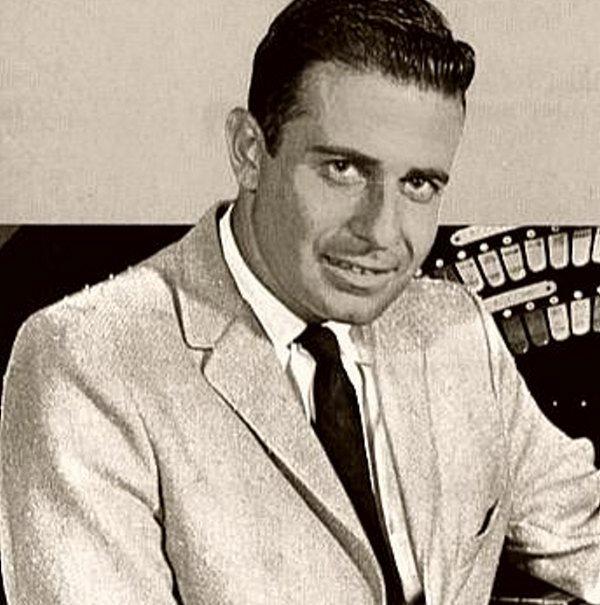 EDDIE LAYTON | Vintage MusicVintage Music