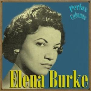 Elena Burke, Elena Burke