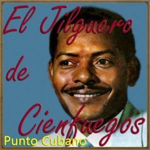 Punto Cubano,  El Jilguero de Cienfuegos