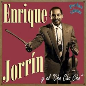 Enrique Jorrín y el Cha Cha Chá