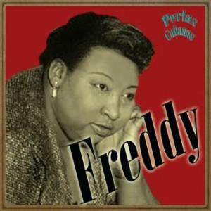 Freddy, Freddy
