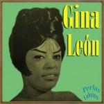 Gina León, Gina León