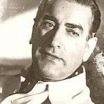 Gregorio Barrios