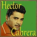 Sálvame, Hector Cabrera