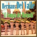 Al Compás del Mariachi, Hermanas Del Valle
