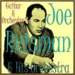 Guitar & Orchestra, Joe Reisman