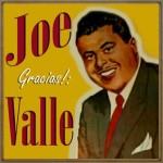 Gracias! Joe Valle