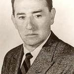 José Alejandro Morales