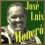 José Luis Moneró, José Luis Moneró
