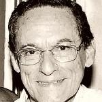 Juanito Márquez