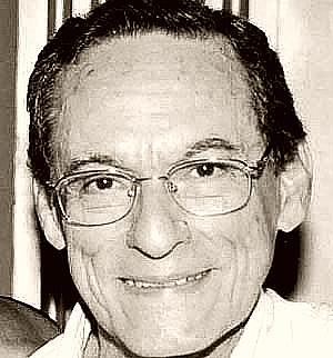 EL CUBANO JUANITO MARQUEZ CUMPLE 89 AÑOS