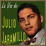 La Voz de Julio Jaramillo
