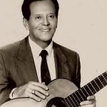 Julito Rodríguez