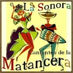 La Sonora Matancera,