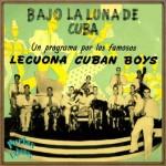 Lecuona Cuban Boys, Ernesto Lecuona