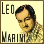 Aquellos Ojos Verdes, Leo Marini