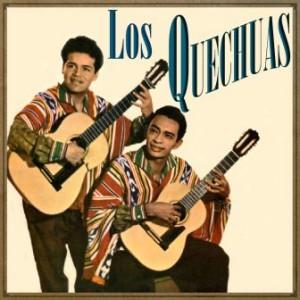 Amigos y Mujeres, Los Quechuas