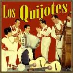 Algo de España, Los Quijotes