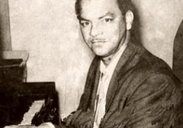 Luis Martínez Griñán