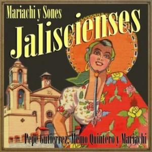 Mariachi y Sones Jaliscienses