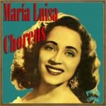 María Luisa Chorens, María Luisa Chorens