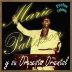 Mario Patterson y Su Orquesta Oriental