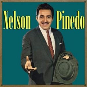 Señora Bonita, Nelson Pinedo